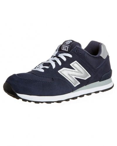 New Balance M 574 Sneakers New Balance sneakers till unisex/Ospec..