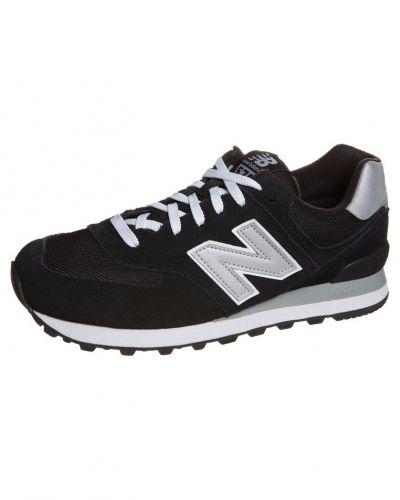 New Balance sneakers till unisex/Ospec..
