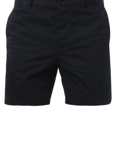 Filippa K Filippa K M. SAMUEL Shorts