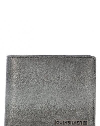 Quiksilver Mackin plånbok. Väskorna håller hög kvalitet.