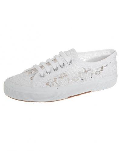 Superga Superga MACRAME Sneakers