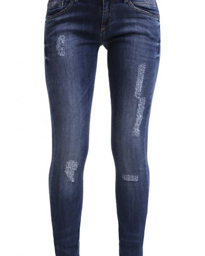 Jeans från Deyk till dam.