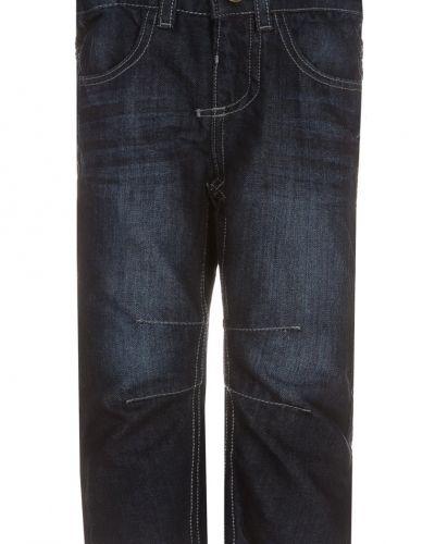 Till dam från Minymo, en jeans.