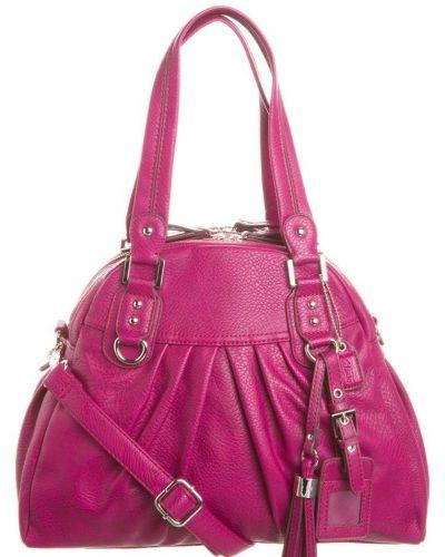 Maiden heart handväska - Clarks - Handväskor