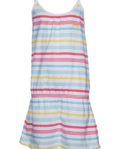 Roxy Roxy MAIDU Sommarklänning flerfärgad. Traningsoverdelar håller hög kvalitet.