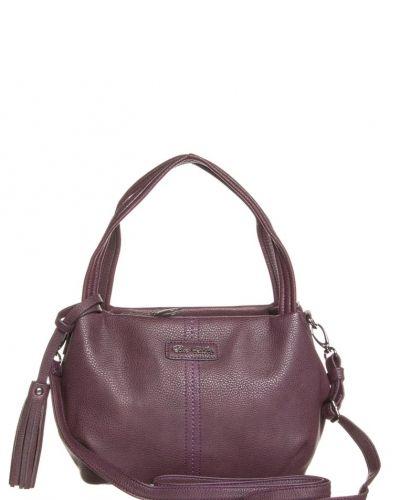 Mailine handväska - Tom Tailor - Handväskor