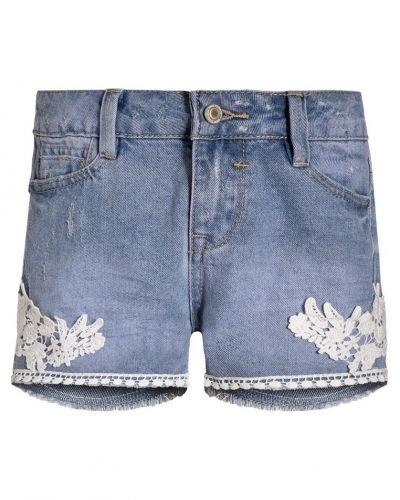 Till dam från New Look 915 Generation, en jeans.