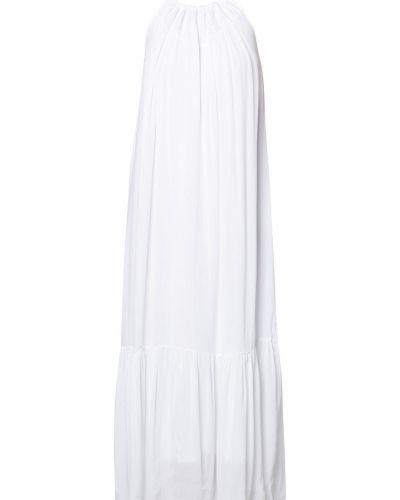 Culture maxiklänning till tjejer.