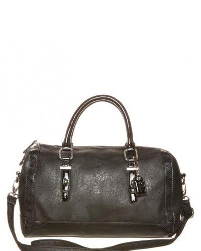 Malawi lake handväska från Clarks, Handväskor