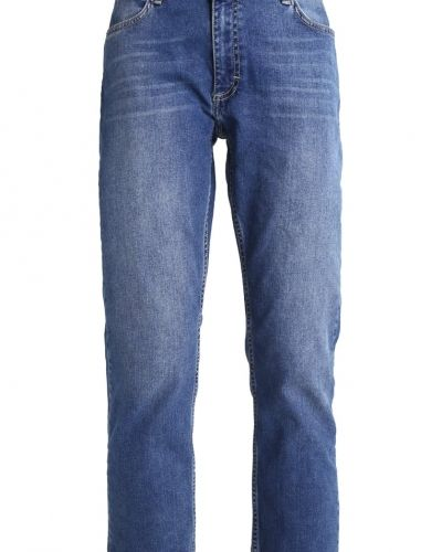 Malou jeans relaxed fit blue herritage 2ndOne relaxed fit jeans till mamma.