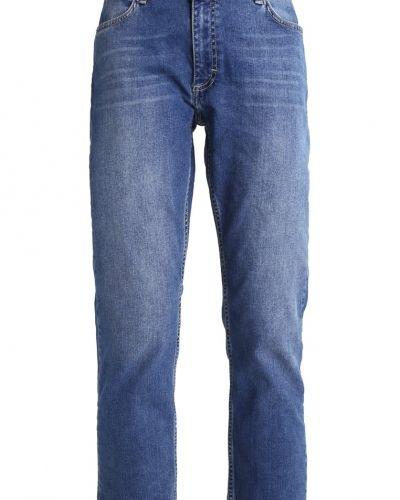 2ndOne 2ndOne MALOU Jeans slim fit blue herritage