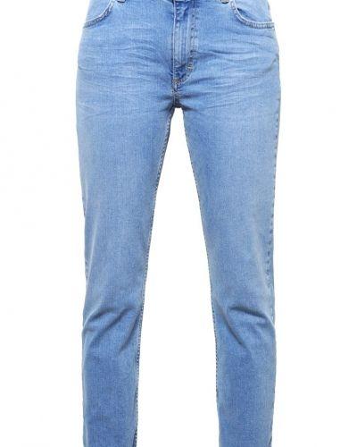 2ndOne 2ndOne MALOU Jeans straight leg blue worth