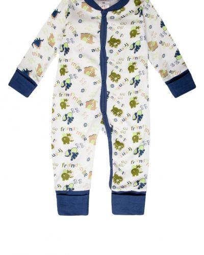 Pyjamas från Jacky Baby till barn.