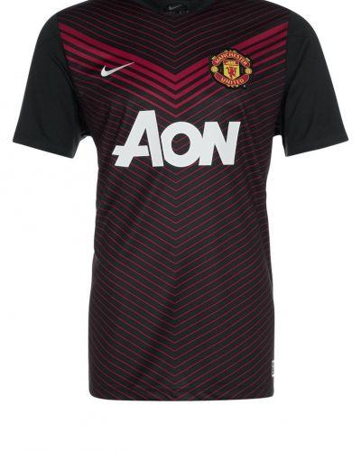 Manchester united squad klubbkläder - Nike Performance - Supportersaker