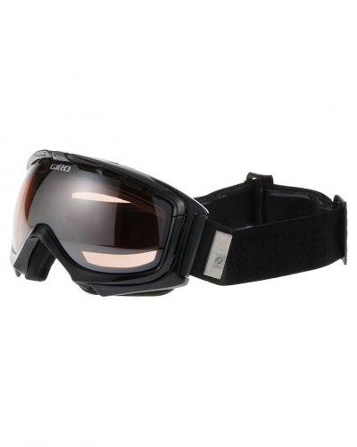 Giro MANIFEST Skidglasögon Svart från Giro, Goggles