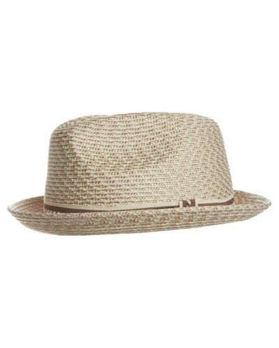 Bailey of Hollywood MANNES Hatt Beige från Bailey of Hollywood, Hattar