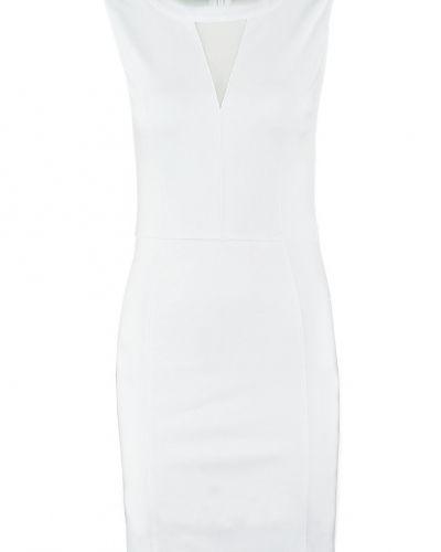 Guess MANUELA Jerseyklänning true white från Guess
