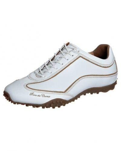 Duca Del Cosma MARE EVOLUTION Golfskor Vitt - Duca Del Cosma - Golfskor