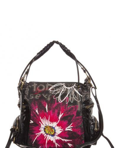 Desigual Margarita handväska. Väskorna håller hög kvalitet.