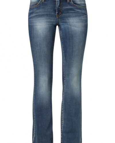 Vero Moda MARIA Jeans bootcut Vero Moda bootcut jeans till tjejer.