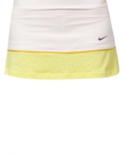 Nike Performance MARIA OZ OPEN Sportkjol Vitt från Nike Performance, Sportkjolar
