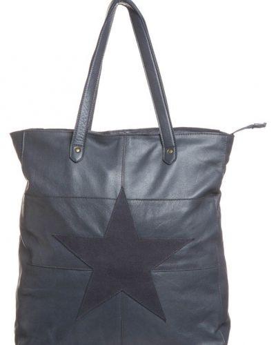 Marianne shoppingväska - Dixie - Shoppingväskor
