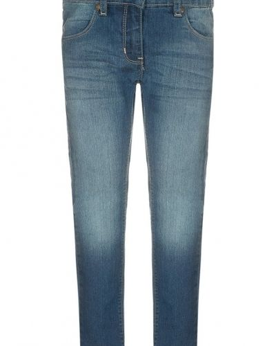 Minymo Minymo MARIE Jeans slim fit blue denim