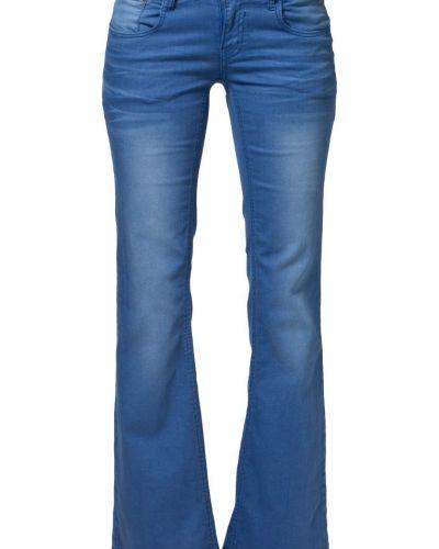 Bootcut jeans Marieke från ONLY
