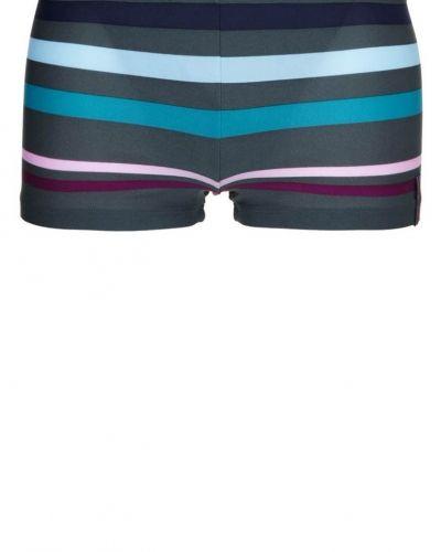 HOM MARIN Shorts flerfärgad - HOM - Badshorts