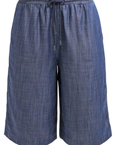 Marlotta jeans bootcut deep blue Opus bootcut jeans till tjejer.