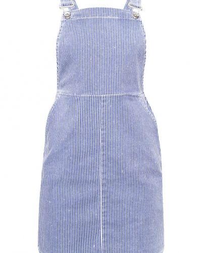 Martha jeansklänning blue New Look Petite jeansklänning till tjejer.