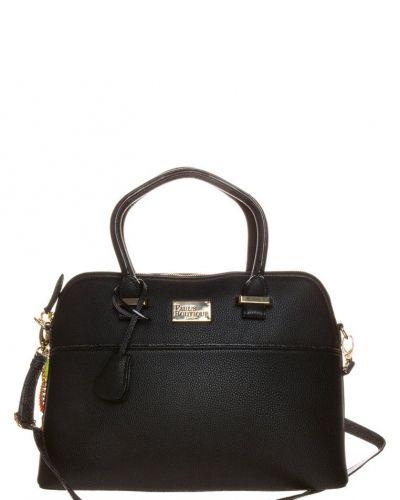Masie handväska från Paul's Boutique, Handväskor