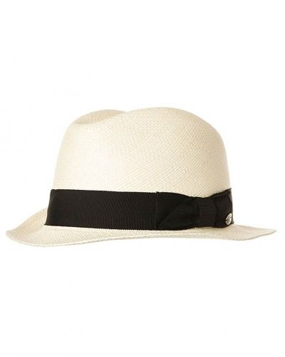 Bailey of Hollywood MASON Hatt Beige från Bailey of Hollywood, Hattar