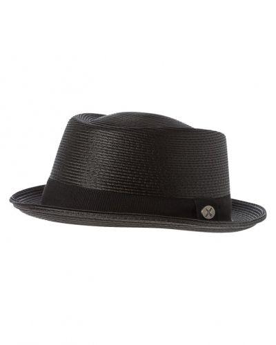 Menil Menil MATERA Hatt black/black
