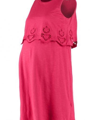 Till mamma från Topshop Maternity, en maxiklänning.