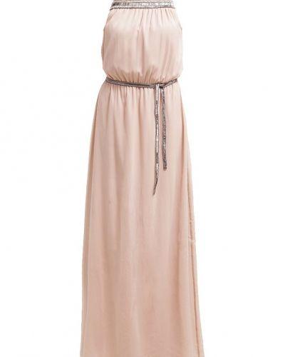 Esprit Collection Maxiklänning peach opal Esprit Collection maxiklänning till dam.