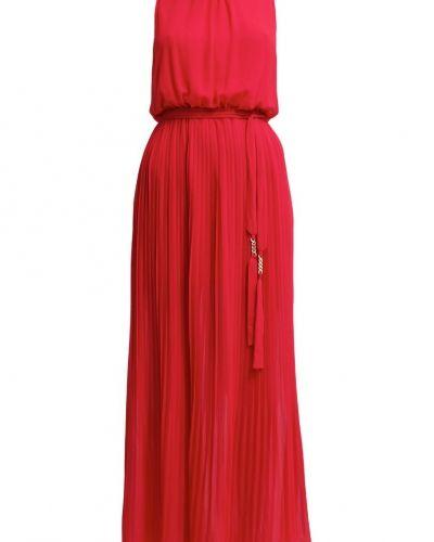 Till dam från Gaudi, en maxiklänning.