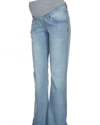 bellybutton MAYA Bootcut bellybutton bootcut jeans till tjejer.