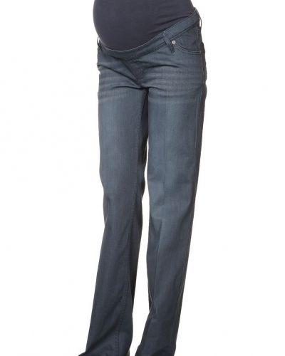 bellybutton MAYA Jeans bootcut bellybutton bootcut jeans till tjejer.