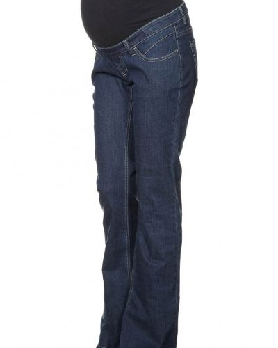 Maya jeans bellybutton bootcut jeans till tjejer.