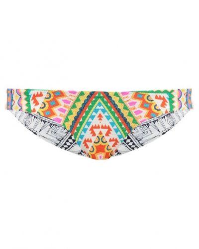 Mayan sun bikininunderdel multico Rip Curl bikinitrosa till tjejer.