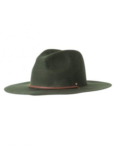 Mayfield hatt moss Brixton hatt till mamma.