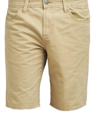 Solid jeansshorts till dam.