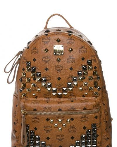 Medium ryggsäck från MCM, Ryggsäckar