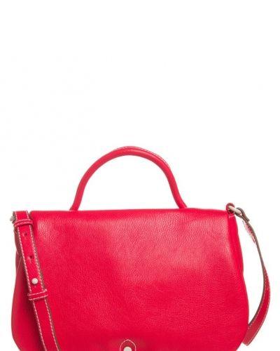 Megan handväska från Esprit, Handväskor