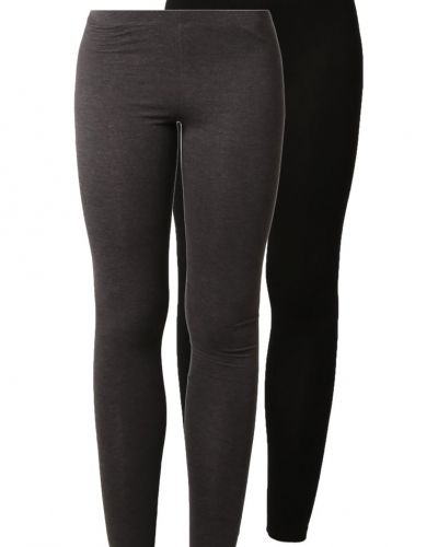 Mehrpack Zalando Essentials leggings till dam.