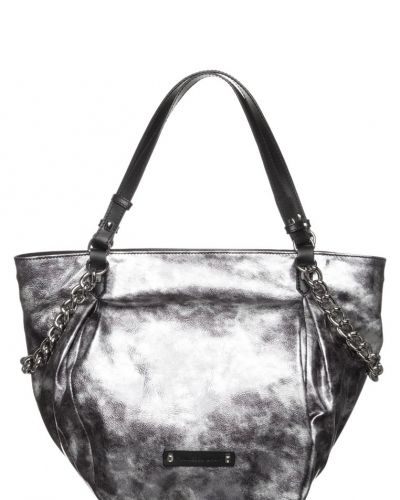 Francesco biasia Melania shoppingväska. Väskorna håller hög kvalitet.