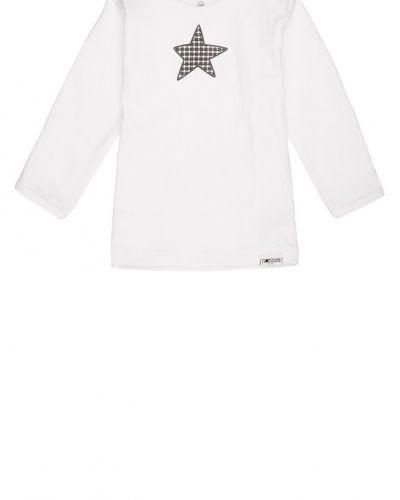 Melanie tshirt långärmad Noppies långärmad tröja till barn Unisex/Ospec..