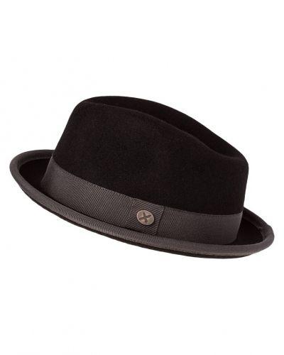 Merano hatt black Menil hatt till mamma.
