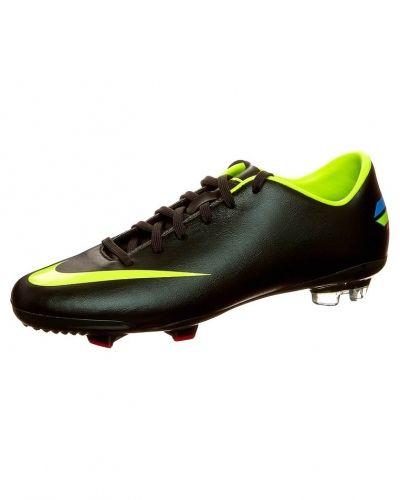 Mercurial glide iii fg fotbollsskor fasta dobbar - Nike Performance - Konstgrässkor